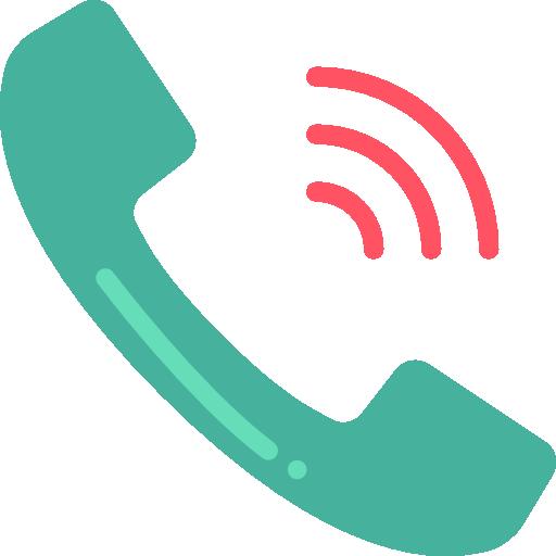 Call free icon